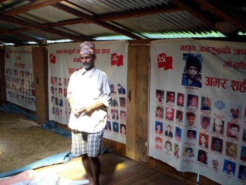 nepal_ucpn_maoist_revolution_communism_martyrs.jpg