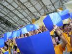20090920栃木戦1