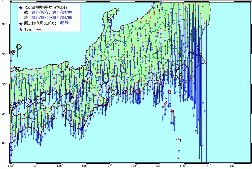 日本沈下1