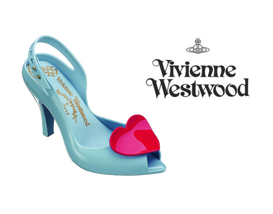 vivienne-westwood-melissa-dragon-lady-1-1.jpg