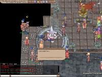 2009-10-11-03.jpg