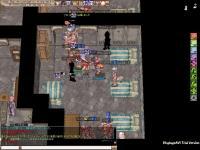 2009-10-11-06.jpg