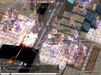 2009-8-16-03.jpg