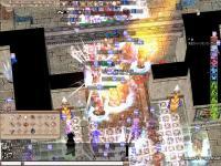 2009-8-16-04.jpg
