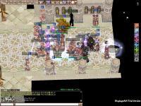 2009-8-16-11.jpg