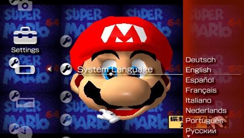 screenshot_111226105329_212.jpg