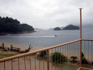 2009笹子島 0041