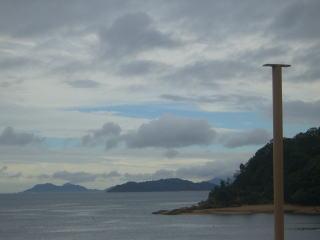 2009笹子島 0691
