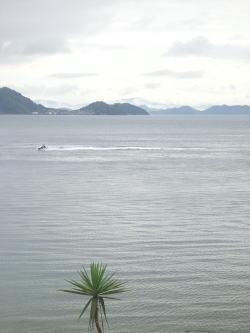 2009笹子島 0721