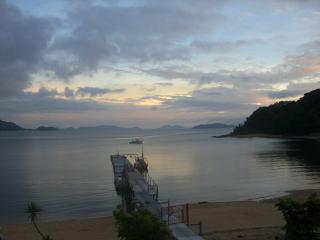 2009笹子島 0841