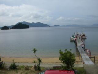 2009笹子島 1401