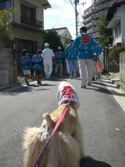 2009 秋祭 0551