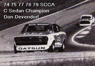 74scca-cs-Champion-B210[1]
