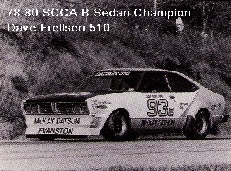 78SCCA-BS-Champion-Dave-Frellsen[1]