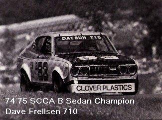7475SCCA-BS-Champion-Dave-Frellsen[1]