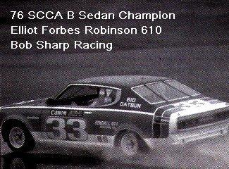 76SCCA-BS-Champion-Elliott-Forbes-Robinson[1]