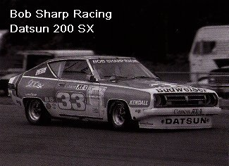 200SX-S10-Bob-Sharp-Racing[1]