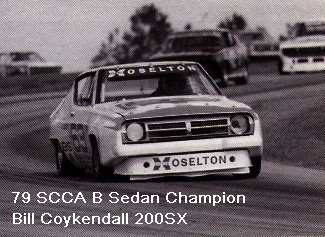 79-SCCA-BS-CHAMPION-BILL-COYKENDALL[1]
