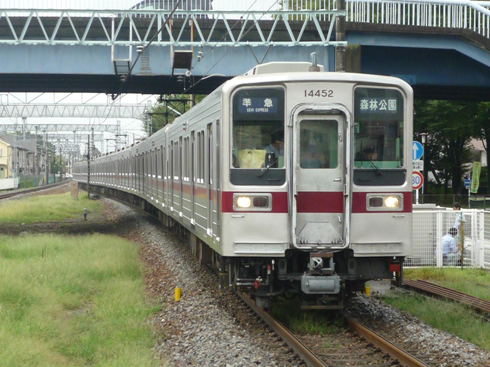 2011-09-01-02