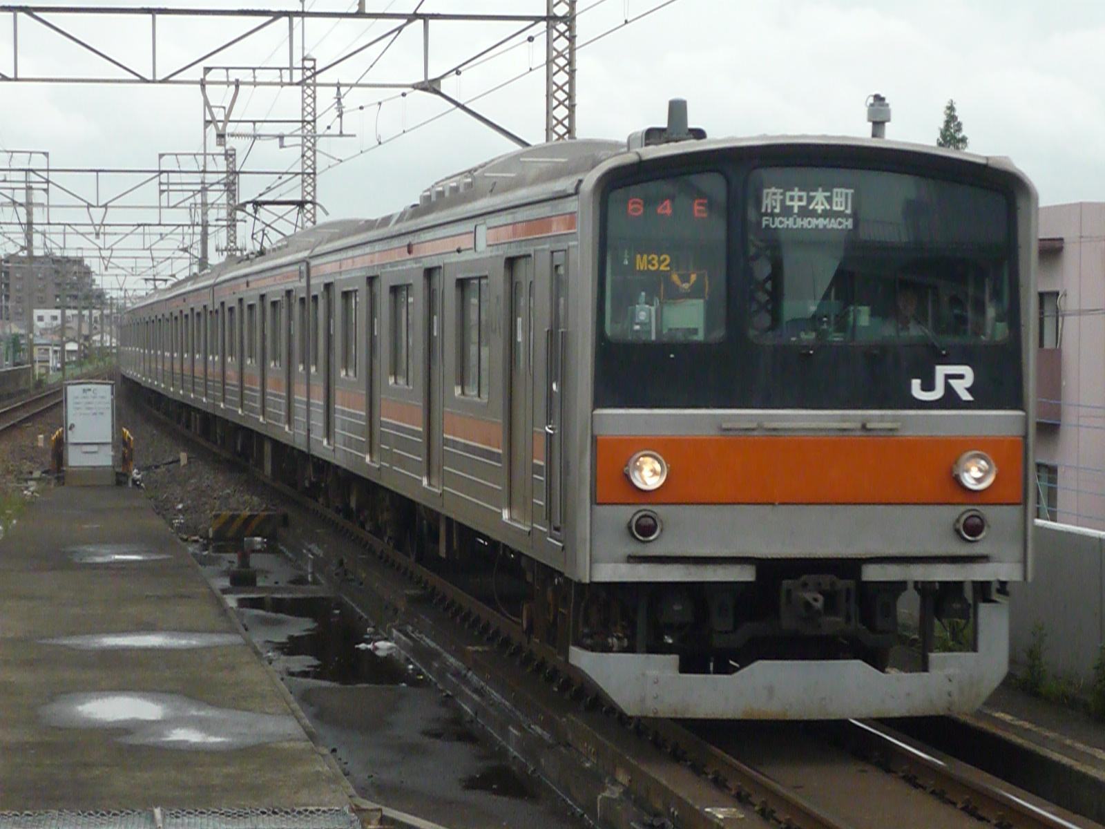 2011-09-04-04