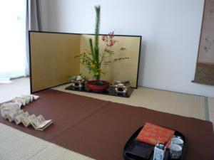 osyougatu.kou・054_convert_20120113212204