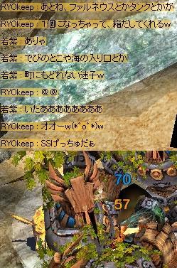 mu2009-19-4.jpg