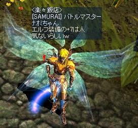 mu2009-35-59.jpg