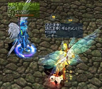 mu2009-45-25.jpg