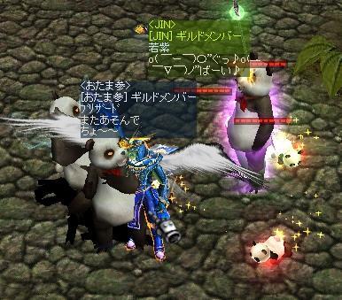 mu2009-50-78.jpg