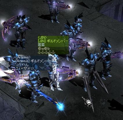 mu2009-event1-21.jpg