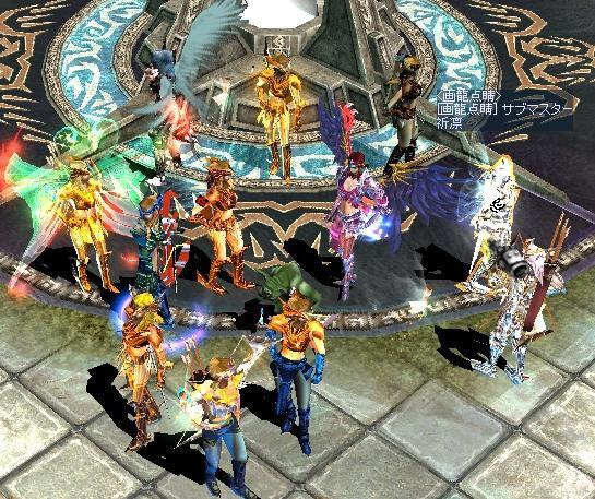 mu2009-event1-26.jpg