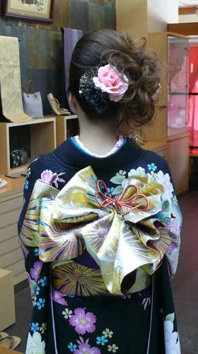 k-前撮り2011.10.01.00
