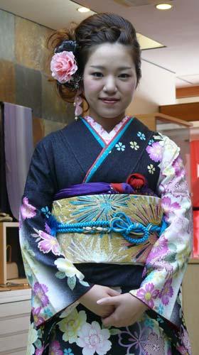 k-前撮り2011.10.01