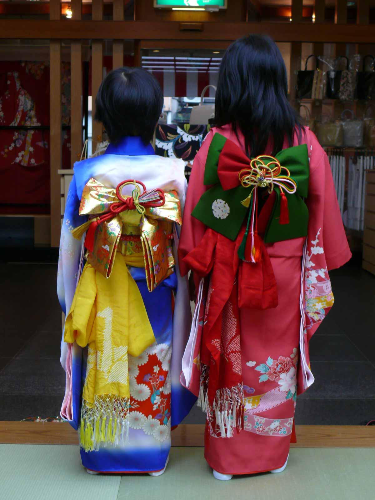 k-七五参2011112002