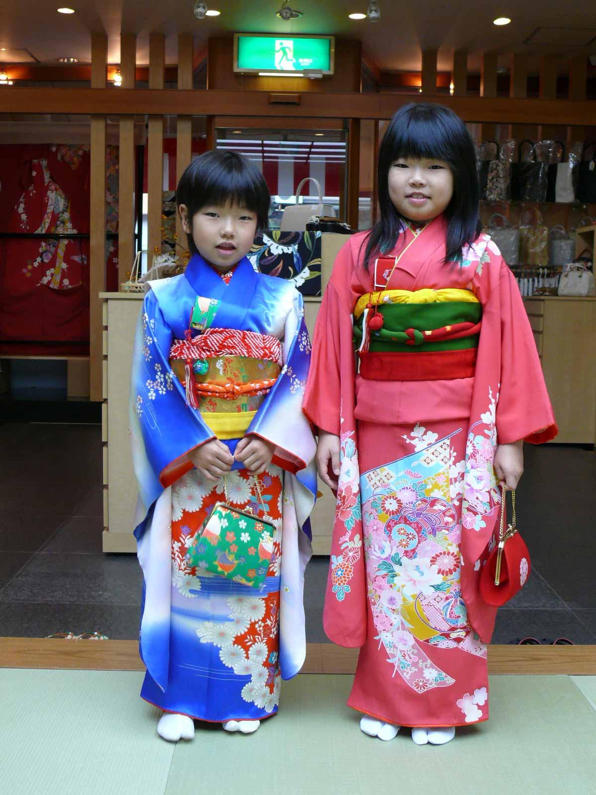 k-七五参20111120