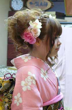 k-maedori20111007