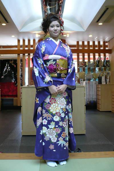 k-maedori2011101001