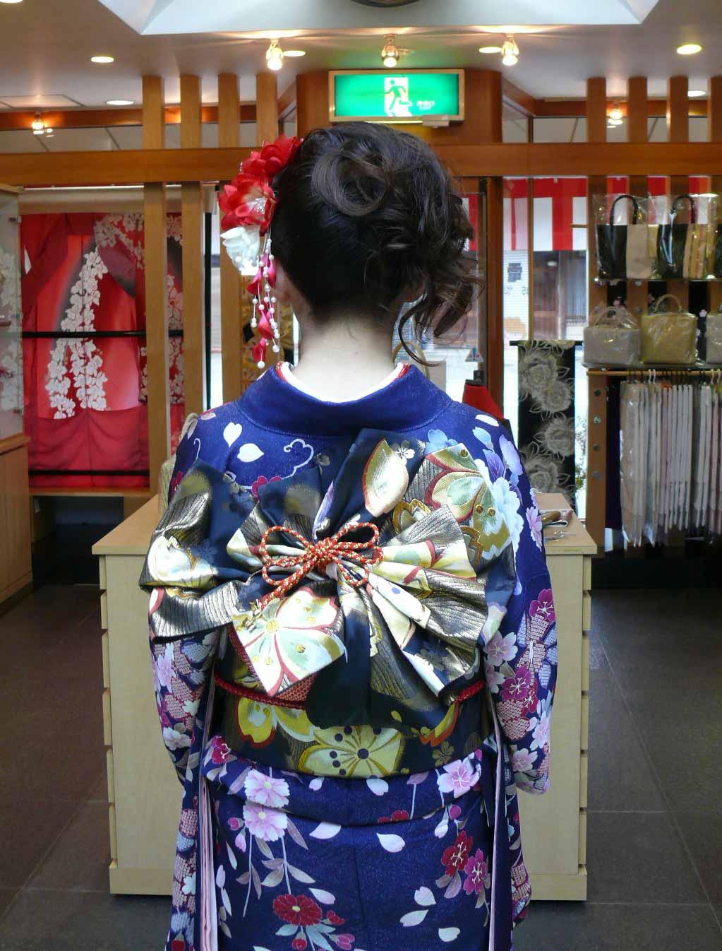 k-maedori2011102202
