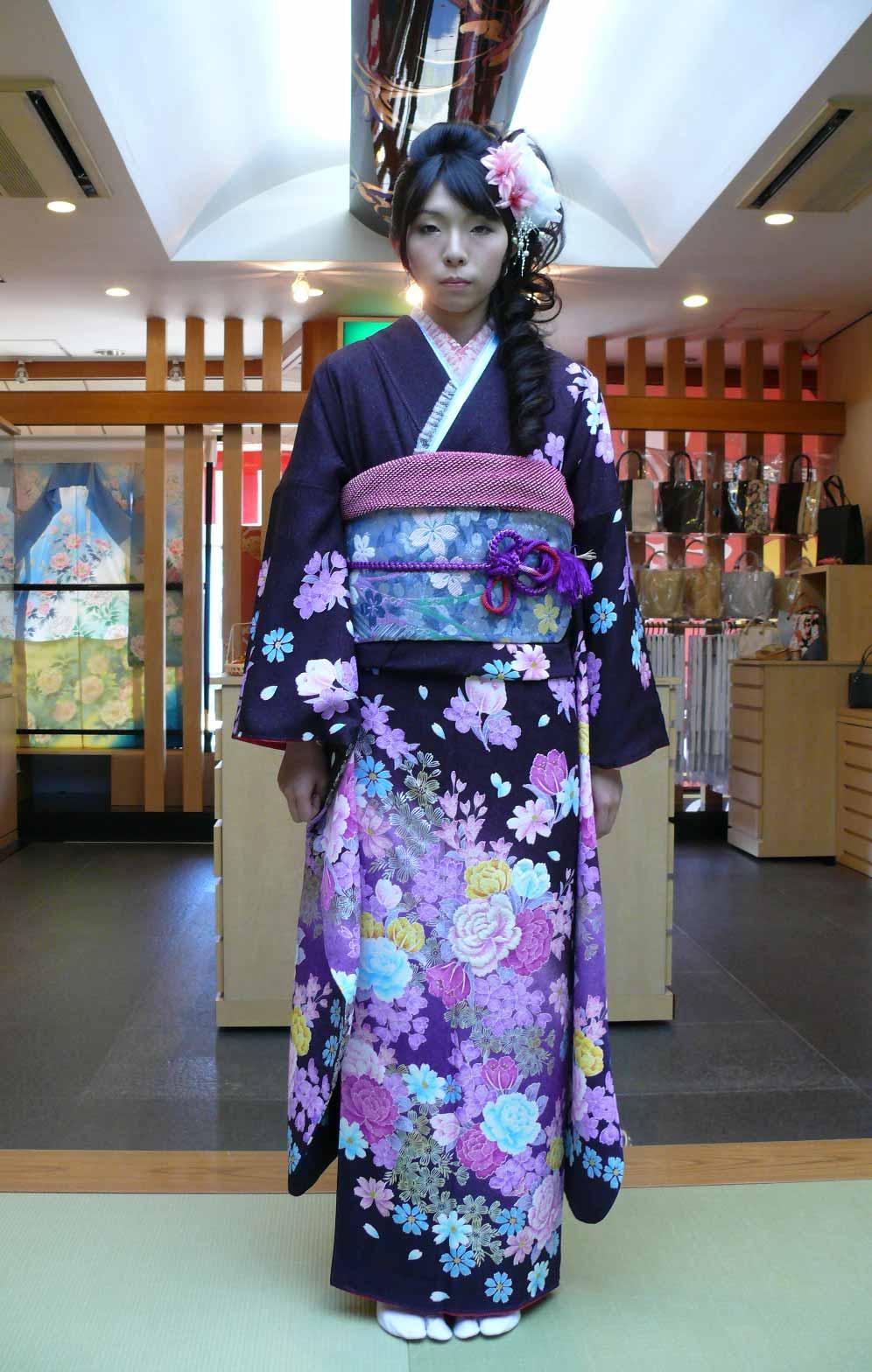 k-maedori2011112600