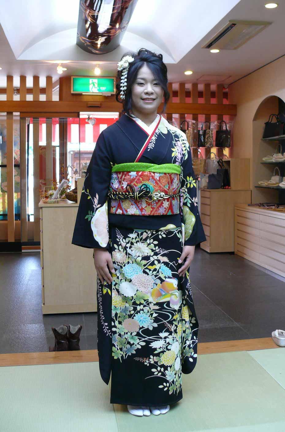k-maedori2011112610