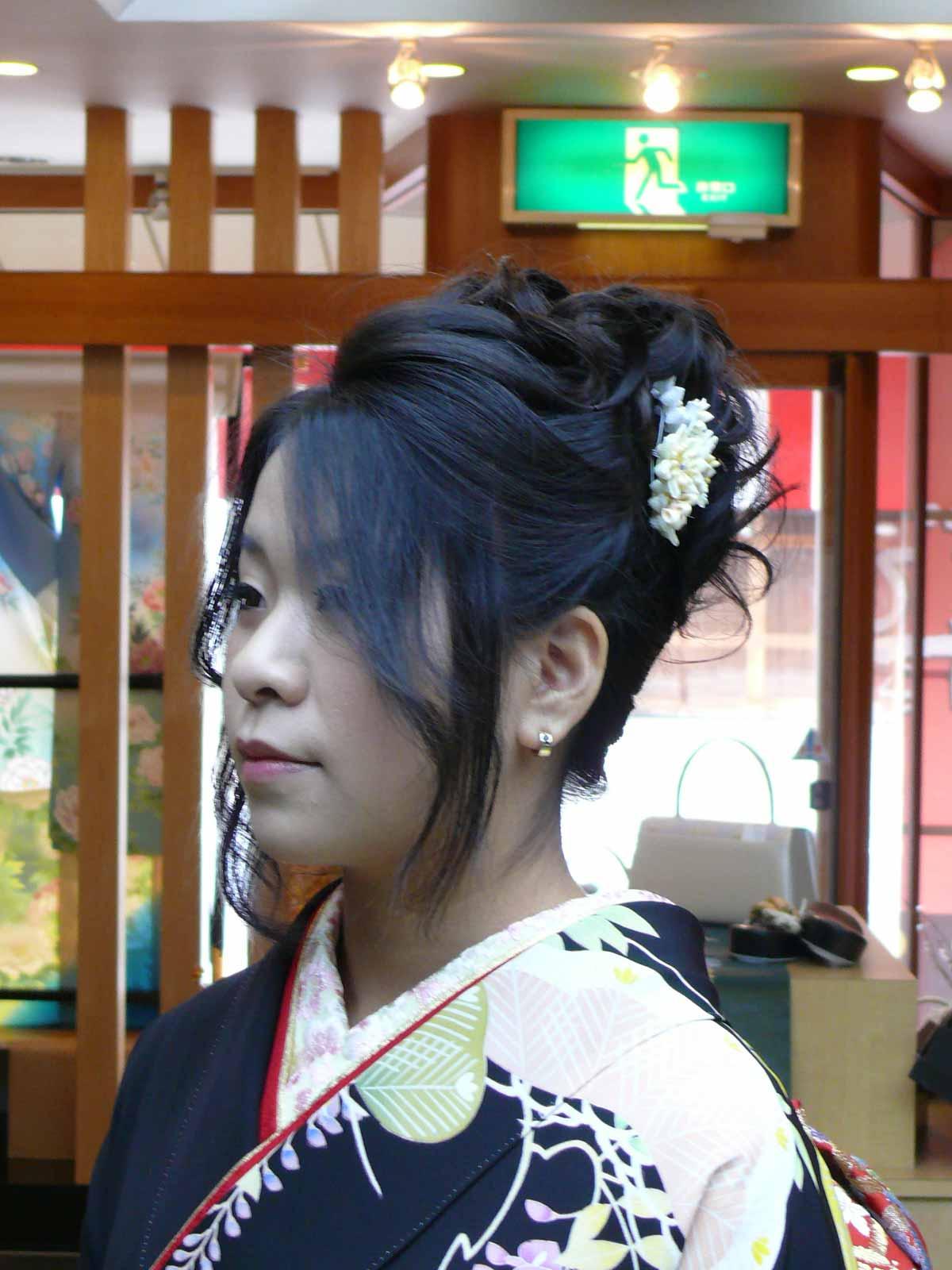 k-maedori2011112611