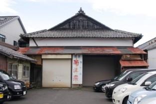 旭座外観(ブログ)