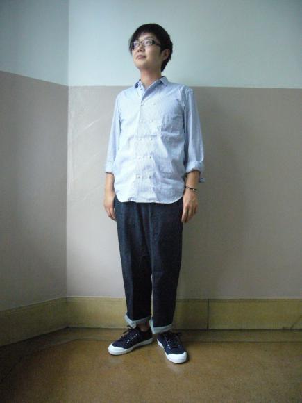 2011080104.jpg