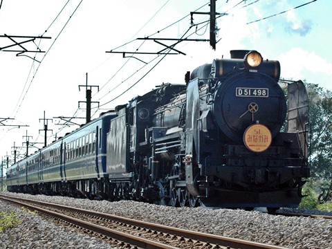 20091012_03.jpg