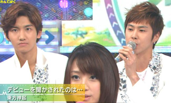 Cut2011_0724_0713_50.jpg