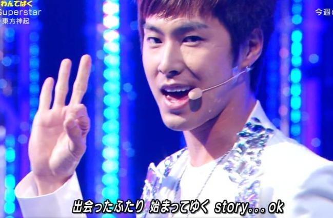 Cut2011_0724_0732_37.jpg
