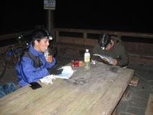 WCC46代私用ノート blog-テン泊地