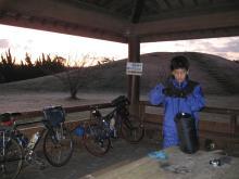 WCC46代私用ノート blog-朝です