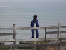 WCC46代私用ノート blog-危ないと思います