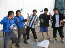 WCC46代私用ノート blog-Σb